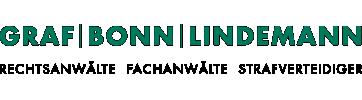 Graf | Bonn | Lindemann