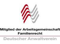 familienrecht (1)