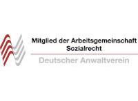 sozialrecht (1)